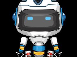 机器人h5