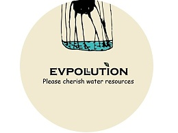 EVPOLLUTION