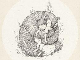 《HUG》