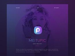 MeituPic