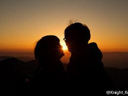 20130101湖南衡山行