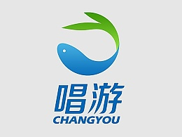 13年某公司logo设计
