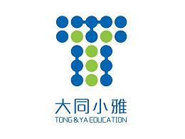 大同小雅 教育机构logo