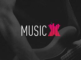 MUSIC X 设计总结