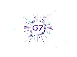 汇通天下G7品牌动画