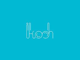 ikooh-家居软装品牌