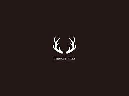 VERMONT-HILLS