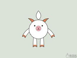 酷圆羊^-^