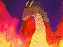 dragon龙