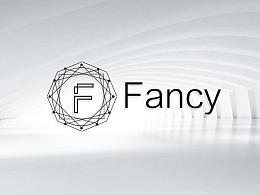 数字科技公司logo