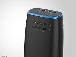 随身3G WIFI终极版