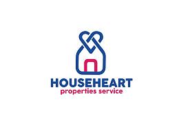 HOUSEHEART