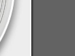 拟物icon