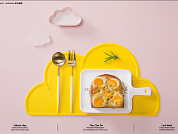 玖芝奶茶 | Juicybar 饮品 饮料 奶茶 奶盖 摄影 海报