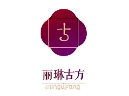 几款logo