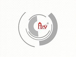 企业画册设计 平面设计 编排设计