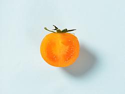 《一家盒饭》哈尔滨雷鸣摄影 之 环境 美食 产品 广告 商业摄影 站酷推荐作品