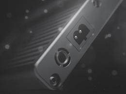 【视频】Xpower-T163车载电源产品3D宣传广告