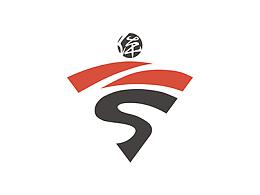 川农艺体院学生传媒中心品牌