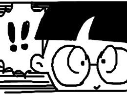 小明小课堂——笔帽上的孔有什么用呢