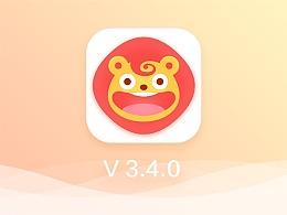 利得基金V3.4.0
