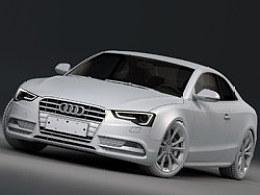 Audi-A5_CoupeA5_Sportback