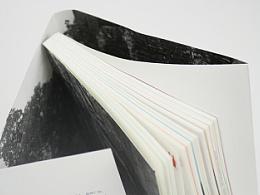 几本8展的入围图书