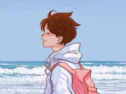 【向往镇】-旅行日志