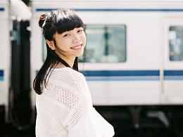 《yobi·元气·东京写真集》