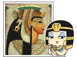 几千年来,他才是女人最割舍不了的情人