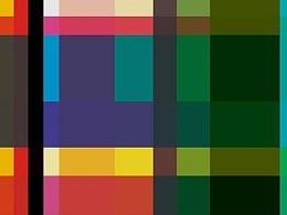 pattern design图片