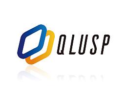 齐鲁大学科技园(QLUSP)