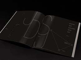 成都与创广告  成都高端画册设计-西南交大建筑勘察设计研究院(网站设计、包装设计、VI设计 )
