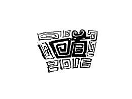 2016字体小结