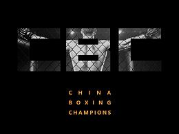 中国拳王 世界风采