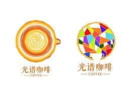 两款logo设计~~~飞机稿