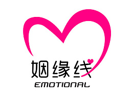 logo 情感线