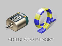ChildhoodMemory