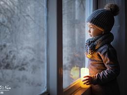 ⭐ Outside the Window