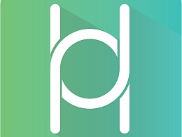 inHealth APP icon设计