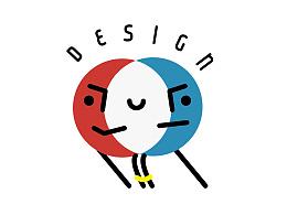 学校运动会T-shirt图案设计