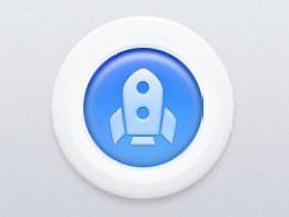 白标icon练习3枚