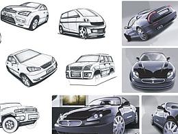 2006-2010年作品
