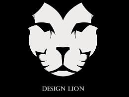 设计狮/程序猿/产品汪-LOGO设计(布尔运算)