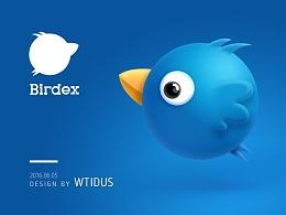 Birdex [重编版]