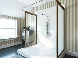 又一些卫浴空间