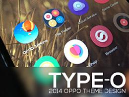 TYPE-O