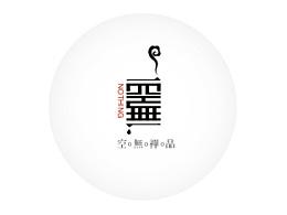 近期logo整理