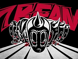 7BEAN-七宗罪