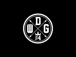 2016年WORLD DANCE GAME vol.4 中国(郑州)国际街舞大赛产品设计
